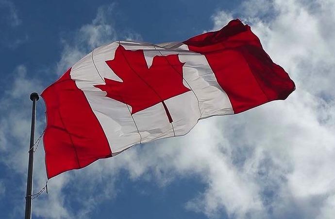 Toprak davası, Kanada'da siyahilere yönelik ayrımcılığı ortaya çıkardı
