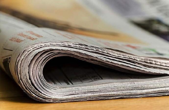 Dergi ve gazete yayımcılığında erime devam ediyor