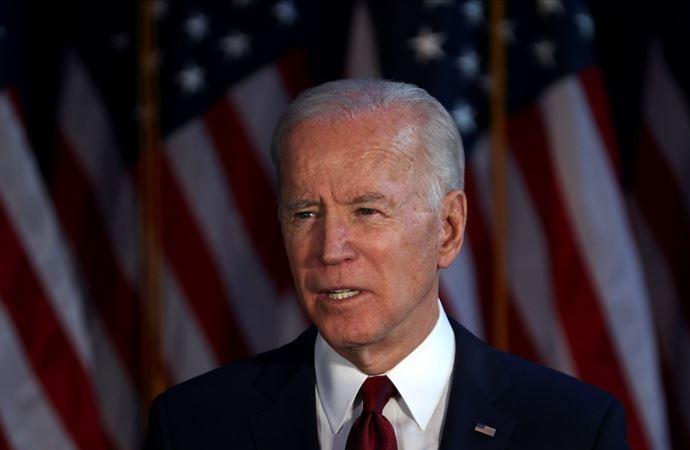 Biden'dan 'seçimlere müdahale edene bedelini ödetiriz' tehdidi