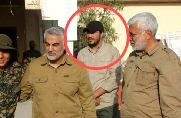 İran'da, Mossad ve CIA'ye casusluk yapan kişi idam edildi