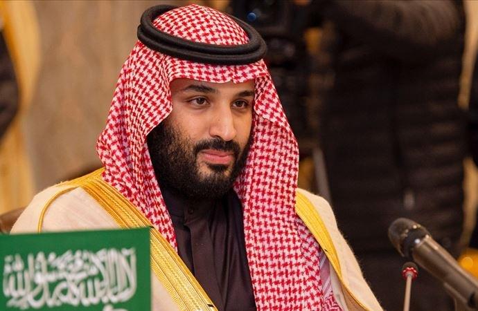 Suudi Arabistan'da sistem tartışmaları ve anayasal krallık