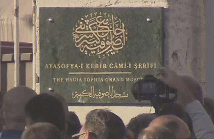 Ercan Yıldırım: 'Rövanşist hareketlerde bir tek çuval olur'