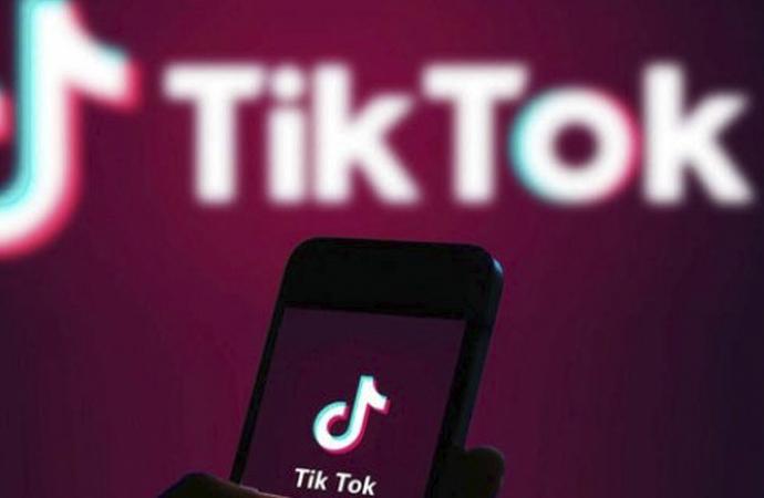 Bakışlar TikTok'a döndü: Meğerse TikTok'un almadığı bilgi neredeyse kalmamış!