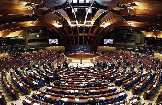 Avrupa Konseyinden Polonya'ya İstanbul Sözleşmesi uyarısı