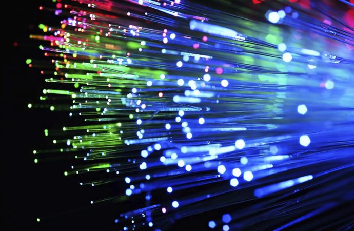 """Kuantum ağı kuran ABD """"hacklenemez"""" internet planını açıkladı"""