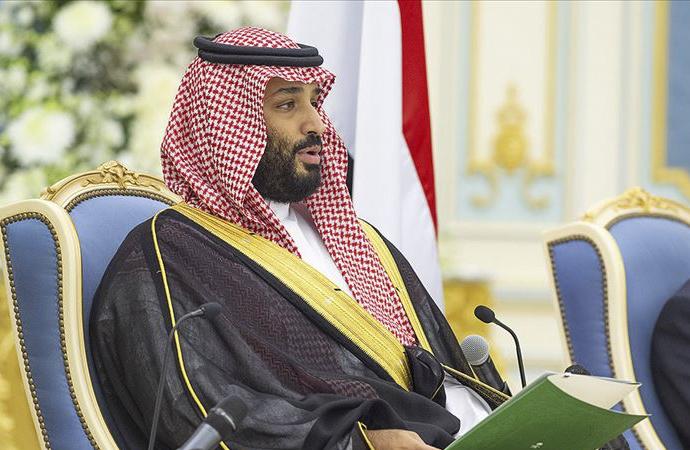 Suudiler Yemen hükümetini yeniden şekillendirmeyi planlıyor