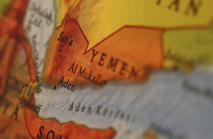 Yemen'de BAE destekli Güney Geçiş Konseyi 'özerklik'ten vazgeçti