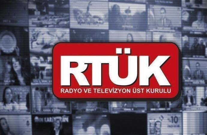RTÜK, Halk TV ve Tele 1'e verilen cezaların gerekçesini açıkladı