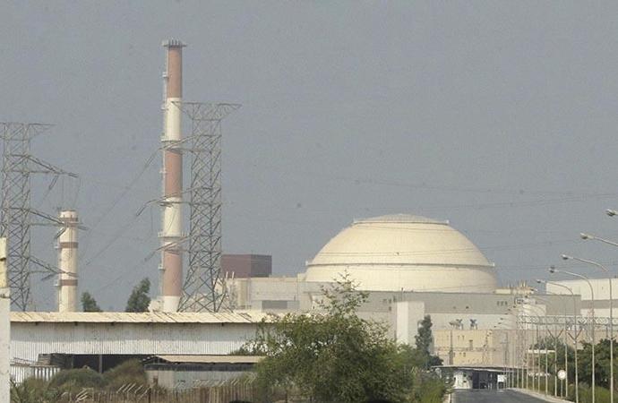 Amerikan gazetesine göre, İran'da nükleer tesisteki patlamalar sabotaj