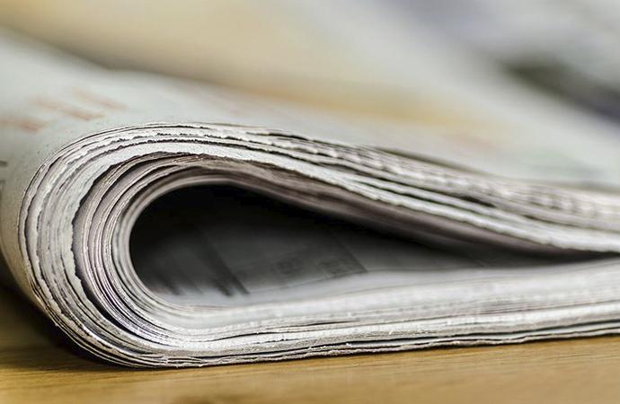 Alman medyası: Seyahat kısıtlamasının nedeni 'siyasi'