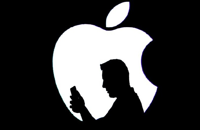 Avrupa Birliği mahkemesinden Apple lehine 13 milyar avroluk karar