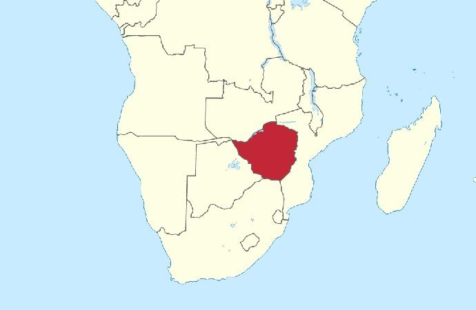 Zimbabve'de siyasi ve ekonomik kriz derinleşiyor