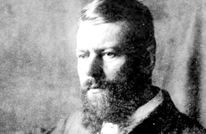 Weber ve bir meslek olarak siyaset