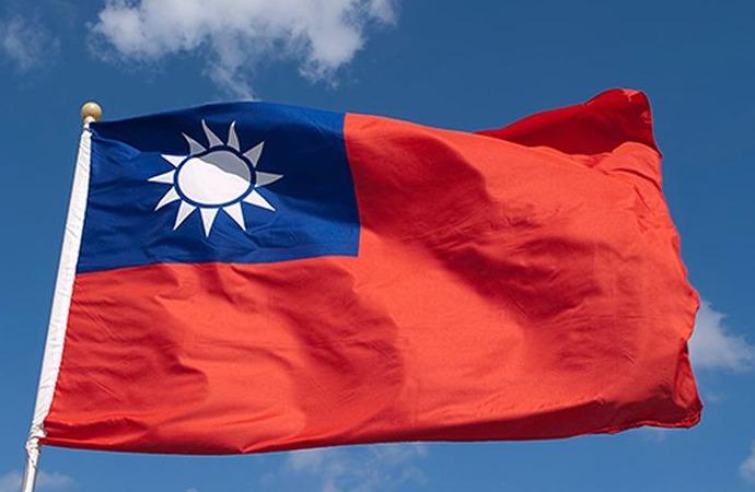 Çin-ABD gerginliği sürerken Tayvan, ABD ile F-16 anlaşması yaptı