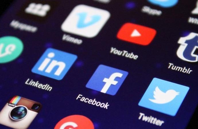 Sosyal medyada, kelime kökenlerine ilgi arttı