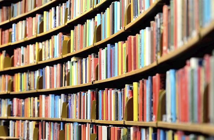 Beynimizin neden her gün okumaya ihtiyacı var?