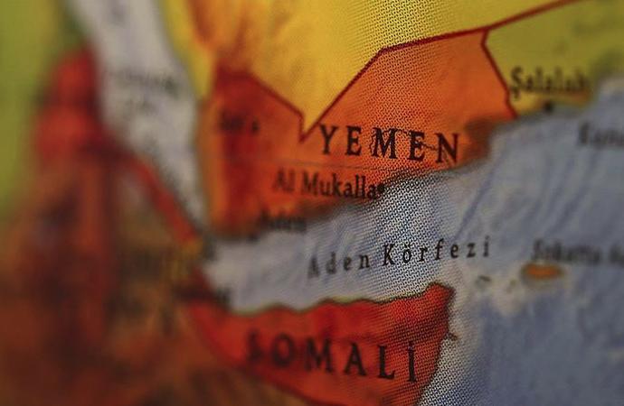 Yemen'den, BAE – İran görüşmesine tepki