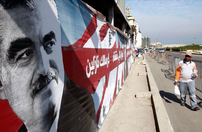 Hariri suikastı davasında karar