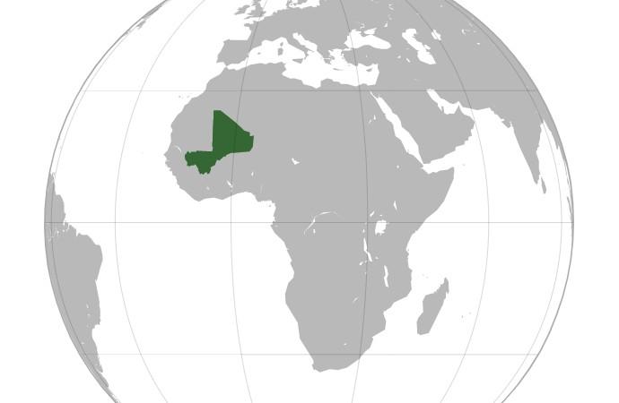 Mali'de darbeye giden süreç