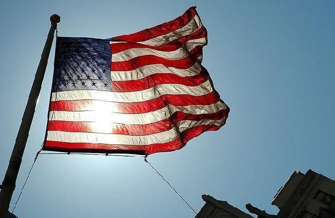 ABD, DEAŞ militanı 2 İngilizi idam etmeyeceğini açıkladı