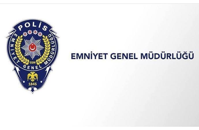 EGM'den 'takviye hazır kuvvet' açıklaması