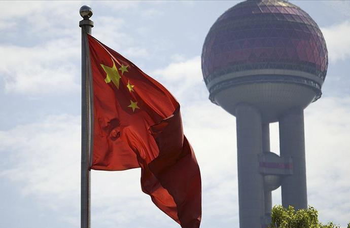 İngilizler, Çinlilerin Uygurları evlerine kapattığını bildirdi