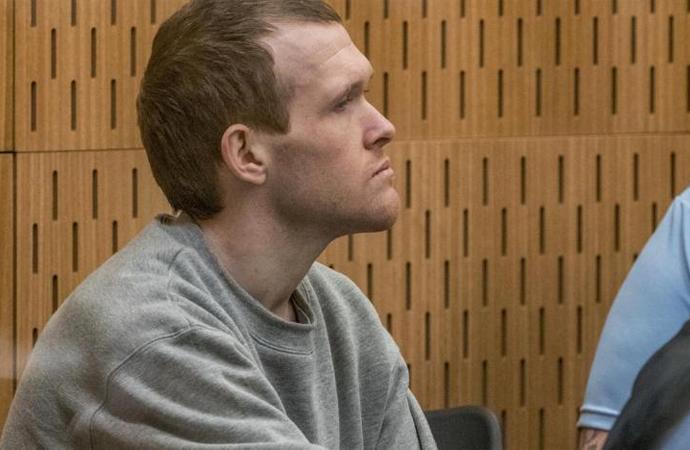 'Mahkemedeki davranışları, daha ağır cezayı hak ettiğini gösteriyor'