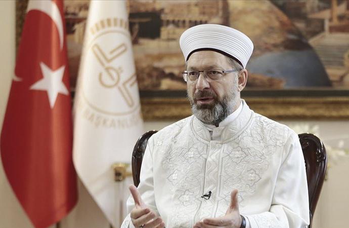 Kur'an'a saldırılar için 'akıl tutulması' tepkisi