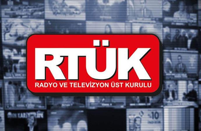 RTÜK, Akit TV'ye 30 Ağustos'ta kullandığı kuşak metni nedeniyle inceleme başlattı
