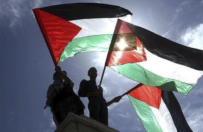 Filistin Halk Kurtuluş Cephesi: BAE-İsrail normalleşme planını durdurun