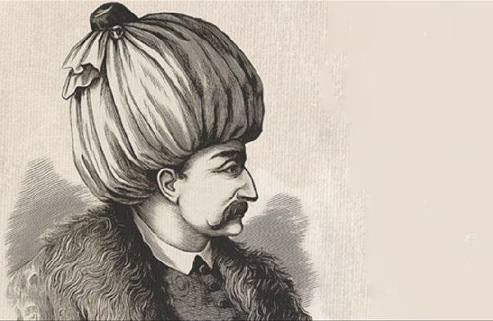 Osmanlı'yı cihan imparatorluğu haline getiren hükümdar