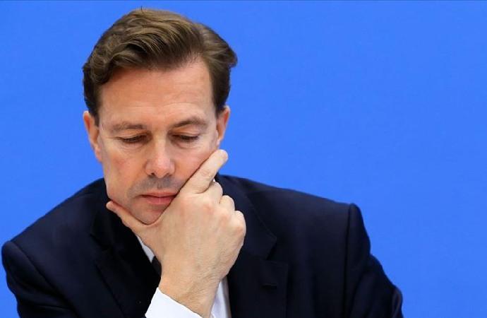 Almanya'da, Rusya'ya nasıl yanıt verelim tartışması