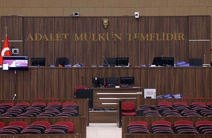 MİT mensuplarının ifşa edilmesi davasında mütalaa