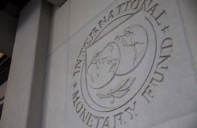 IMF: Toplum ve ekonomi köklü bir değişim geçiriyor