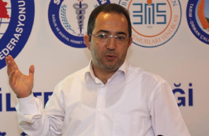 """İstanbul Sözleşmesini Savunan """"Boşanmış"""" Dindarlar"""