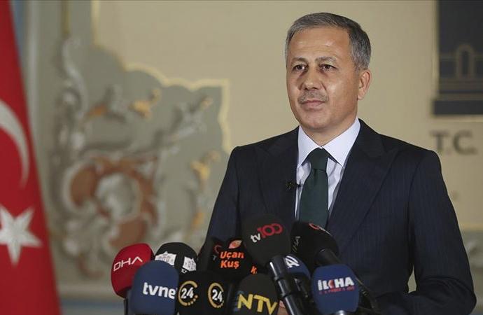 """İstanbul için yeni """"mesai saatleri düzenlemesi"""""""