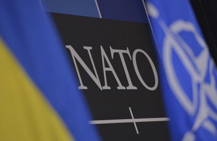 'Türkiye-Fransa gerilimine ilişkin NATO raporu açıklanmayacak'