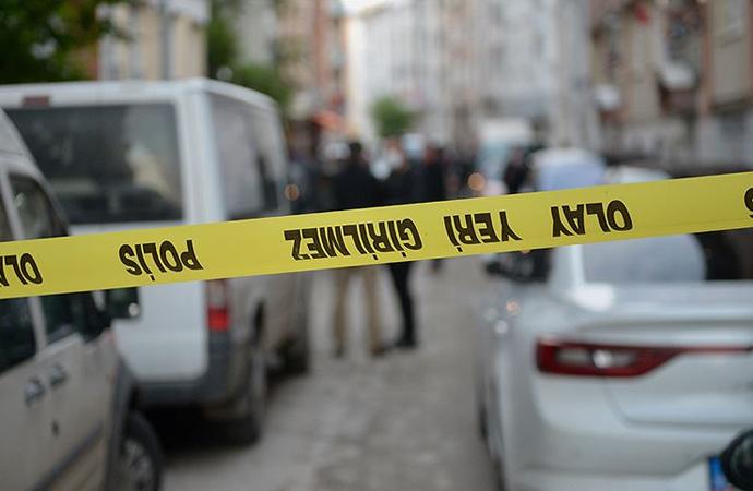 Amerikalı gazeteci İstanbul'da aracının içinde ölü bulundu