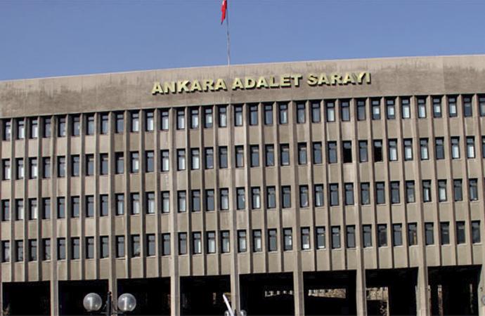Gazeteciler Müyesser Yıldız ve İsmail Dükel hakkında iddianame