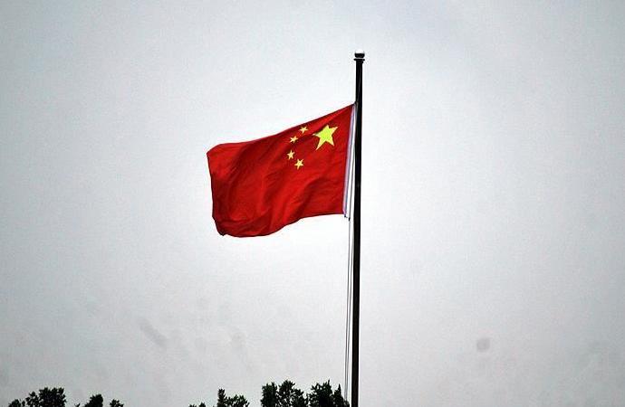 'Çin yönetimi Sincan'da 380'den fazla kamp ve gözaltı merkezi kurdu'