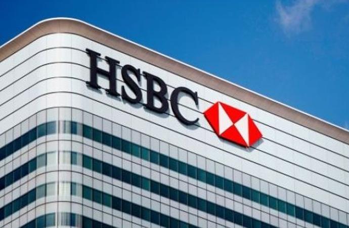 FinCEN: HSBC, gözetim altındayken kirli para transferine devam etti