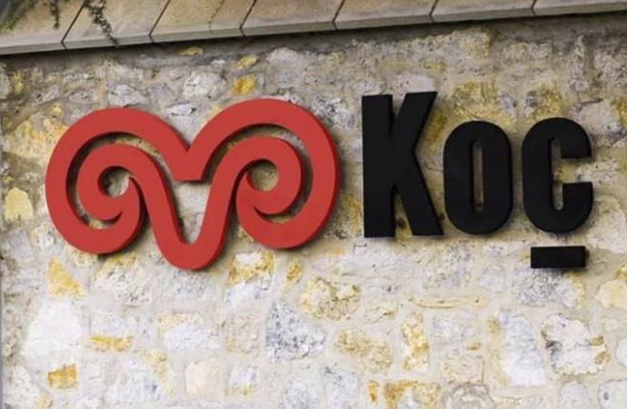 """""""CEO Eylem Grubu""""nda Türkiye'yi temsilen Koç Holding CEO'su"""