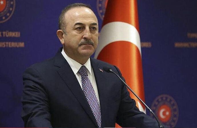 'Türkiye, Medeniyetler İttifakını desteklemeye devam edecek'