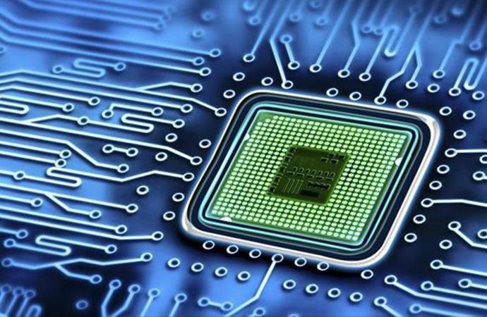 Küresel mikroçip savaşları şiddetleniyor