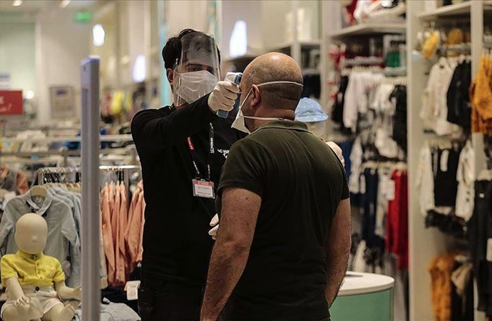 Pandeminin marka ve tüketici davranışlarına etkisi kalıcı ve yoğun olacak