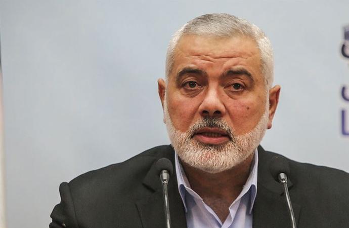 Fetih'le yapılan anlaşmalara ilişkin toplantı düzenlenecek
