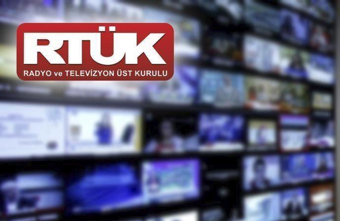 RTÜK harekete geçti ATV'ye para cezası uyguladı