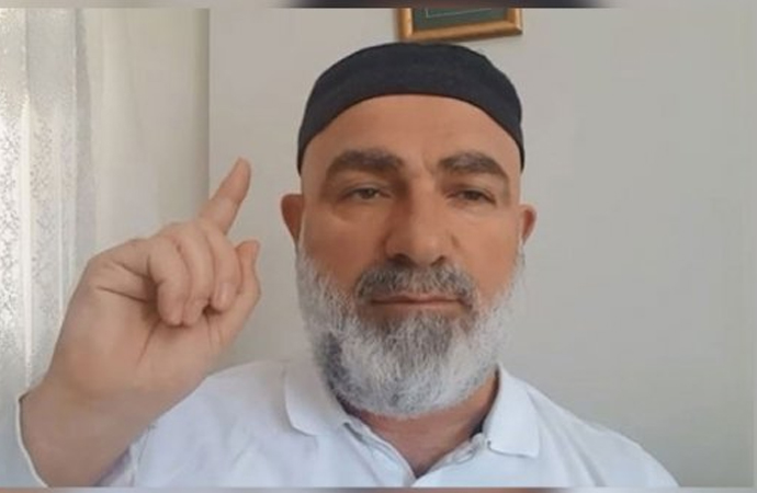 GATA Başhekim Yardımcısı Ali Edizer görevden alındı