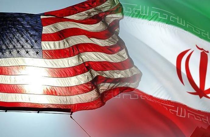 ABD seçim sonuçları İran için bir şey değiştirmeyecek
