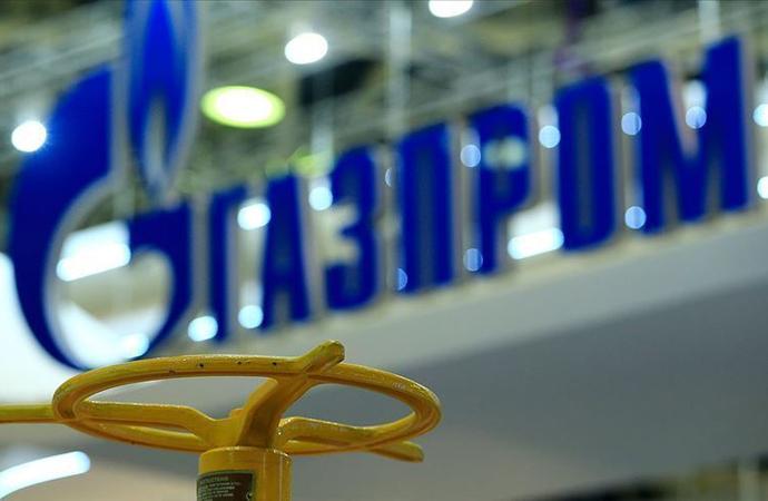 Polonya'dan Rus şirketine ağır ceza
